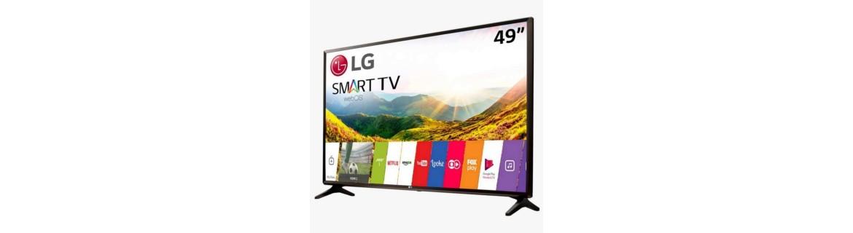 Amnakoo.com - Smart TV