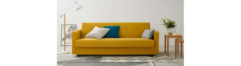 Canapés,fauteuils ,salons