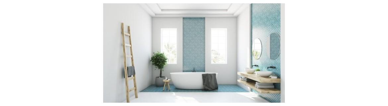 Articles salle de bain