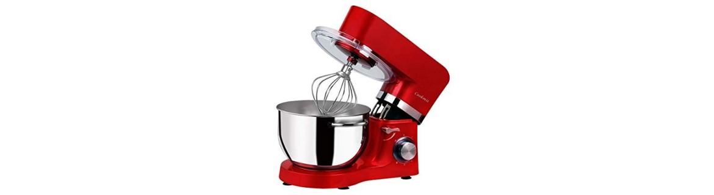 Robots de cuisine