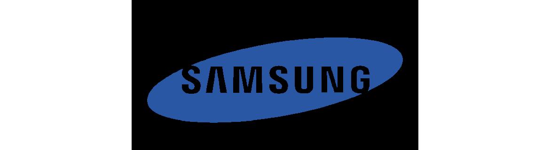 Amnakoo.com - Samsung