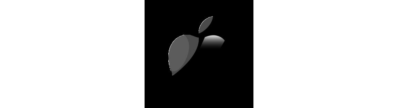 Amnakoo.com - iPhone