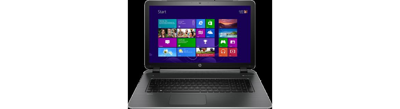 Amnakoo.com - Laptops