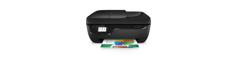 Amnakoo.com - Imprimantes