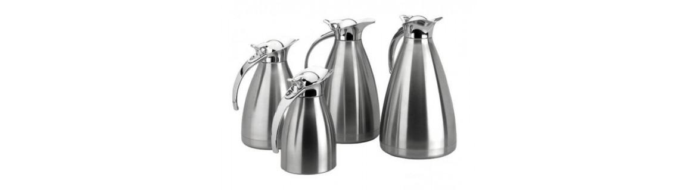 Thermos,mugs