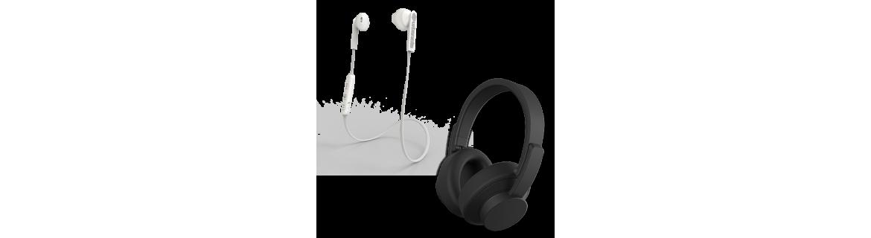amnakoo.com - Écouteurs & Casques