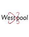 Westpool